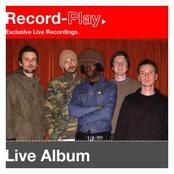 Record-Play presents - Hardkandy live in Brighton