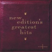 Greatest Hits-Volume One