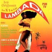 La Lambada - Original No.1 Hits