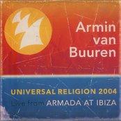 Universal Religion 2004