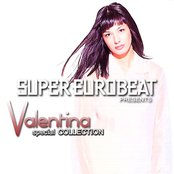 SUPER EUROBEAT presents VALENTINA Special COLLECTION