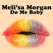 Do Me Baby (Re-Recorded / Remastered)