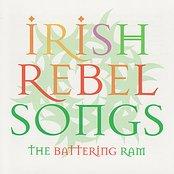 Irish Rebel Songs