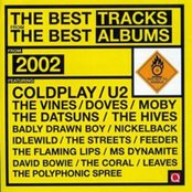 Q: The Best Tracks From the Best Albums: From 2002