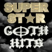 Superstar Goth Hits