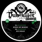 King Of Kings / No Dead