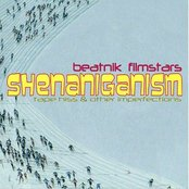 Shenaniganism (Tape Hiss & Other Imperfections)