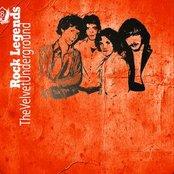 The Velvet Underground / Rock Legends