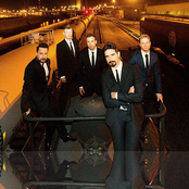 Backstreet Boys setlists