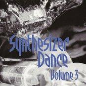 Synthesizer Dance Volume 3