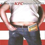 Born In The KFC