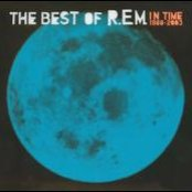 In Time: The Best Of R.E.M. 1988-2003 Rarities and B-Sides
