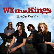 Smile Kid (Deluxe Version)