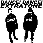Dance! Dance! Extratone