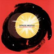 Recordings 1994-97