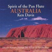 Spirit Of The Pan Flute Australia