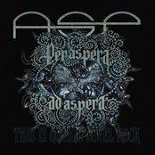 Per Aspera Ad Aspera - Anthologie