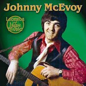Legends of Irish Music