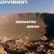 Meteorite Seven