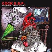 Historia De La Musica Cock