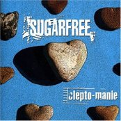 Clepto-manie