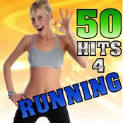 50 Hits 4 Running (Fitness Serie)