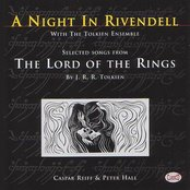 A Night in Rivendell