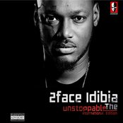 The Unstoppable (International Edition)