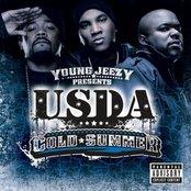 Young Jeezy Presents U.S.D.A.: Cold Summer