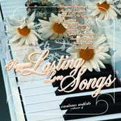 Reggae Lasting Love Songs Vol. 4