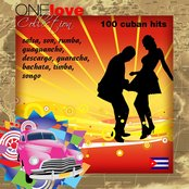 One Love Collection: 100 Cuban Hits
