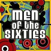 Men of the Sixties