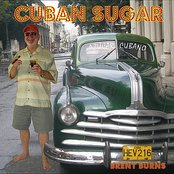 Cuban Sugar