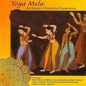 Yoga Mela: An Eastern Vibrational Experience