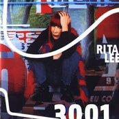 Rita Lee 3001