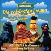 Die Schönsten Lieder Mit Ernie Und Bert Und Ihren Freunden