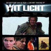 Wit Licht Soundtrack