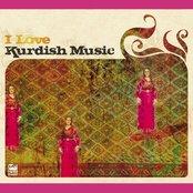 I LOVE KURDISH MUSIC