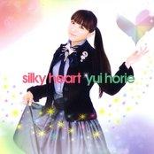 silky heart