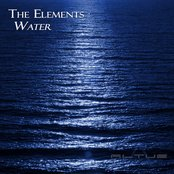The Elements II: Water
