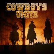 Cowboys Unite