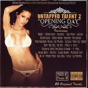 "Untapped Talent 2 ""Opening Day"""