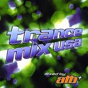 Trance Mix USA