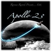 Apollo 23