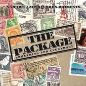 The Package (Something For Everybody)
