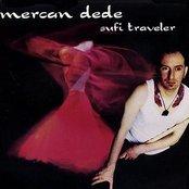 Sufi Traveler