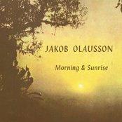 Morning and Sunrise