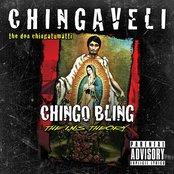 Chingaveli
