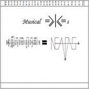 Musical Inequalities