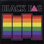 Black Fag